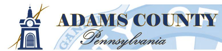 https://gettysburgconnection.org/organizations/logo/BZ43J