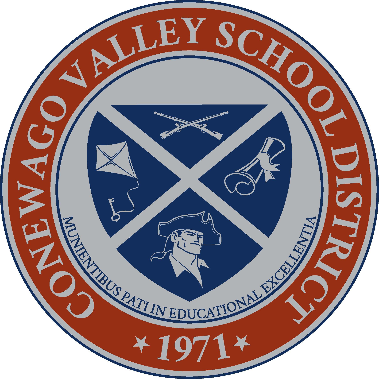 https://gettysburgconnection.org/organizations/logo/KV29H