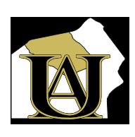 https://gettysburgconnection.org/organizations/logo/YE19M.png