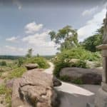 Gettysburg National Park (NPS) Little Round Top