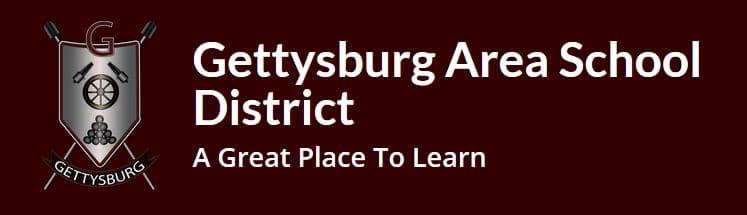 Gettysburg High School Christmas Craft Show 2020 News – Gettysburg Connection
